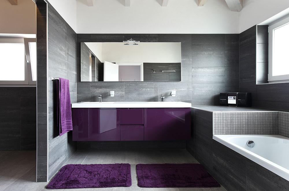 Bagno nuovo | MS Spagnesi