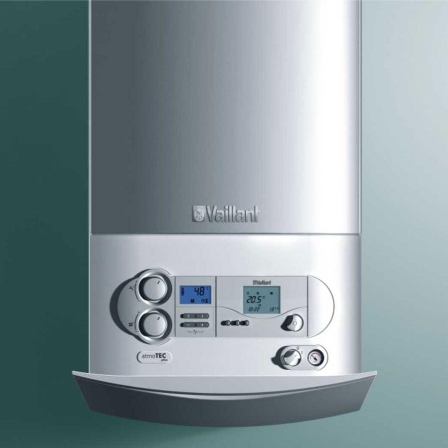 Caldaia a condensazione installata ms spagnesi for Caldaia a condensazione